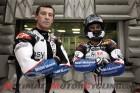 2010-superbike-bmw-motorrad-wind-tunnel-prep 1