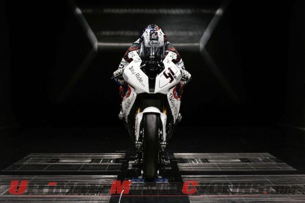 2010-superbike-bmw-motorrad-wind-tunnel-prep 2