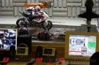 2010-superbike-bmw-motorrad-wind-tunnel-prep 3