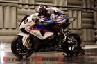 2010-superbike-bmw-motorrad-wind-tunnel-prep 4