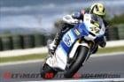 2010-superbike-rolfo-to-pedercini-kawasaki 4