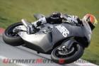 2010-superbike-rolfo-to-pedercini-kawasaki 5