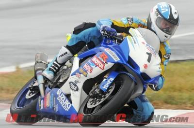 2010-suzuki-australian-supersport-championship