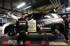 2010-tony-elias-monza-rally-car-report 1