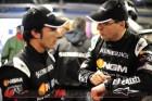 2010-tony-elias-monza-rally-car-report 2