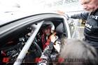 2010-tony-elias-monza-rally-car-report 3