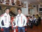 2010-tony-elias-monza-rally-car-report 4