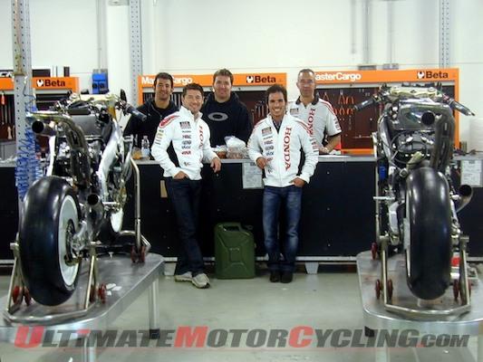 2010-tony-elias-monza-rally-car-report 5
