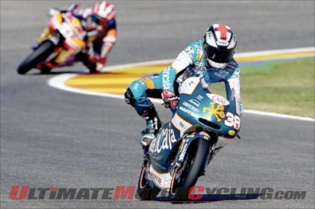 2010-valencia-125cc-motogp-sunday-results 1