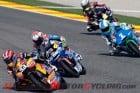 2010-valencia-125cc-motogp-sunday-results 2