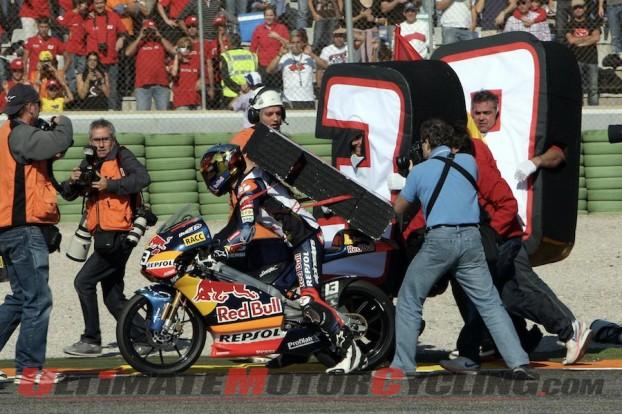 2010-valencia-125cc-motogp-sunday-results 3