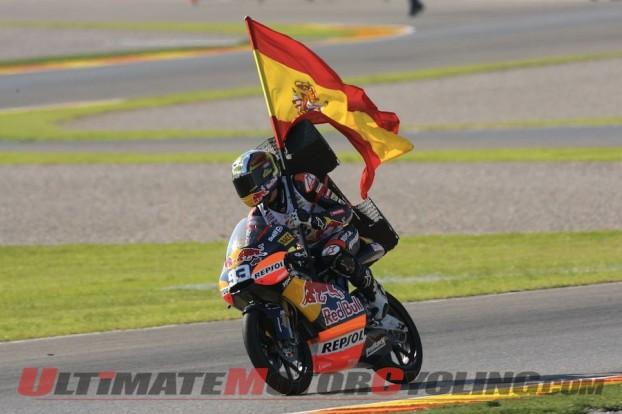 2010-valencia-125cc-motogp-sunday-results 4
