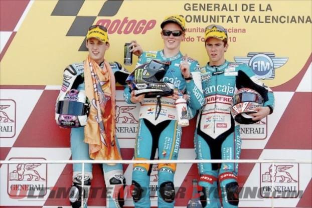 2010-valencia-125cc-motogp-sunday-results 5