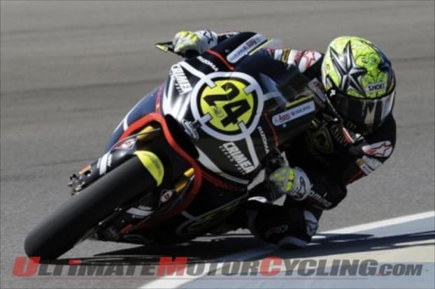 2010-valencia-moto2-grand-prix-preview 1