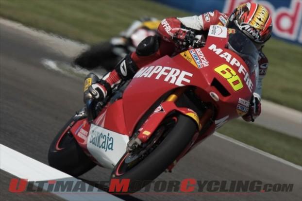 2010-valencia-moto2-grand-prix-preview 3