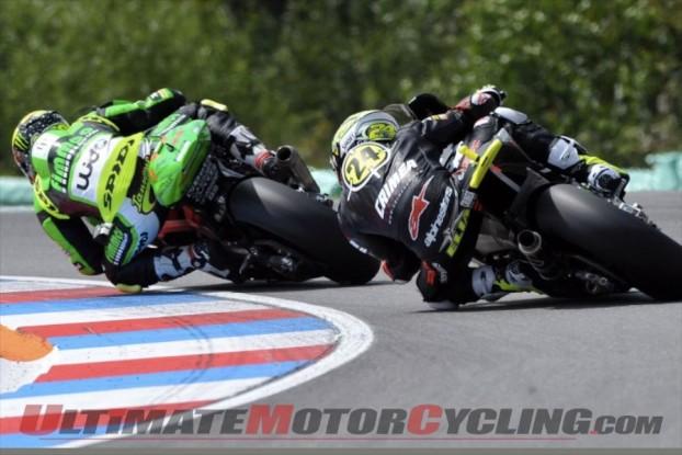 2010-valencia-moto2-grand-prix-preview 4