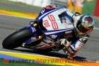 2010-valencia-motogp-bridgestone-tire-de-brief 1