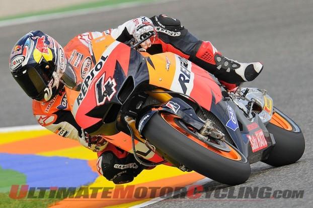 2010-valencia-motogp-bridgestone-tire-de-brief 2