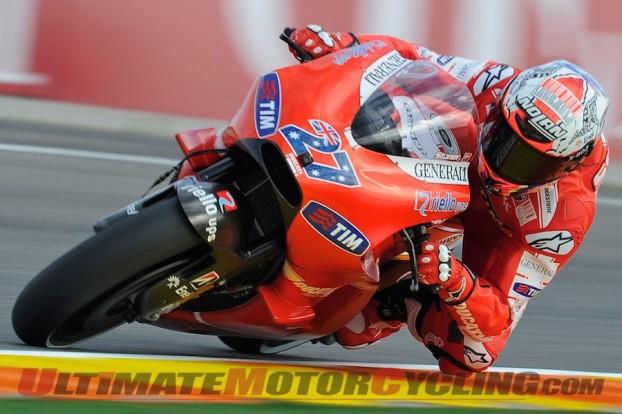 2010-valencia-motogp-bridgestone-tire-de-brief 4