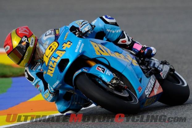 2010-valencia-motogp-bridgestone-tire-de-brief 5