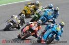 2010-valencia-motogp-final-round-preview 1