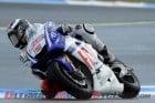 2010-valencia-motogp-final-round-preview 2