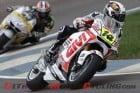 2010-valencia-motogp-final-round-preview 4