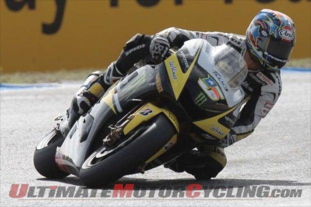 2010-valencia-motogp-friday-practice-results 2