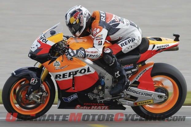 2010-valencia-motogp-friday-practice-results 5