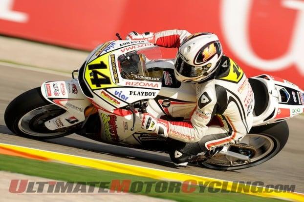 2010-valencia-motogp-qualifying-tire-report 2