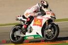 2010-valencia-motogp-qualifying-tire-report 3