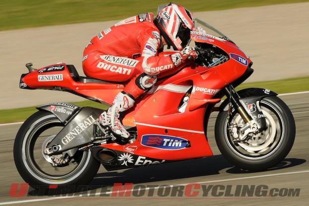 2010-valencia-motogp-qualifying-tire-report 4
