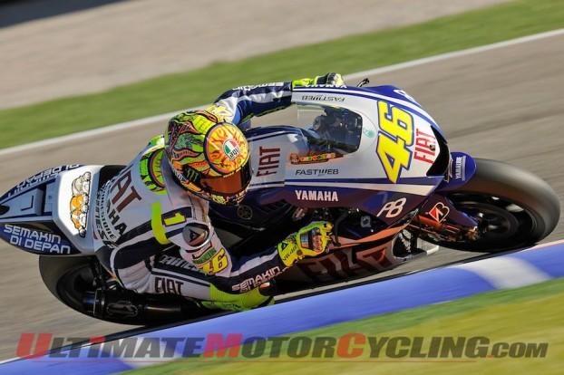 2010-valencia-motogp-qualifying-tire-report 5