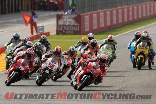 2010-valencia-motogp-sunday-bridgestone-report 1