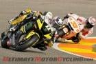 2010-valencia-motogp-sunday-bridgestone-report 2