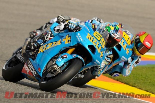 2010-valencia-motogp-sunday-bridgestone-report 3