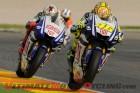 2010-valencia-motogp-sunday-bridgestone-report 4