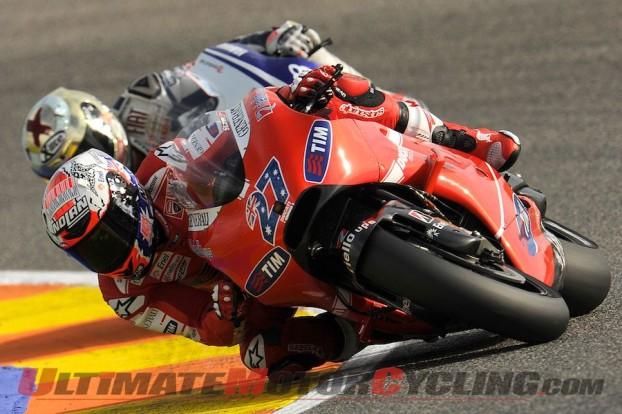 2010-valencia-motogp-sunday-bridgestone-report 5