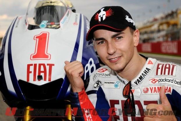 2010-valencia-motogp-sunday-racer-quotes 1