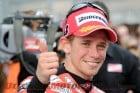 2010-valencia-motogp-sunday-racer-quotes 2