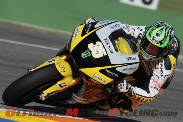 2010-valencia-motogp-test-bridgestone-report 1