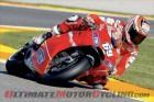 2010-valencia-motogp-test-bridgestone-report 2
