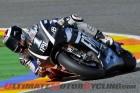 2010-valencia-motogp-test-bridgestone-report 3