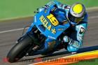 2010-valencia-motogp-test-bridgestone-report 4