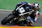 2010-valencia-motogp-test-bridgestone-report 5