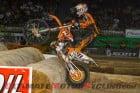 2010-vegas-endurocross-blazusiak-seeks-title 2