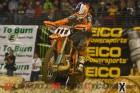 2010-vegas-endurocross-blazusiak-seeks-title 3