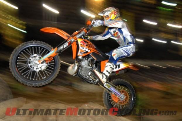2010-vegas-endurocross-blazusiak-seeks-title 4