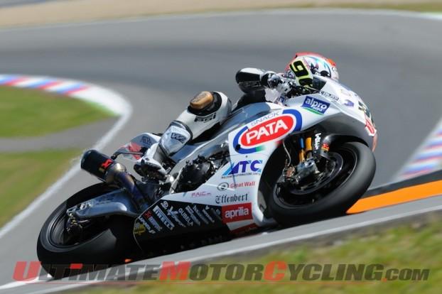 2010-world-superbike-race-organizer-award-brno 1