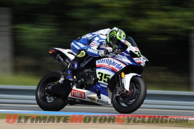 2010-world-superbike-race-organizer-award-brno 2